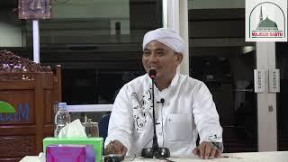 Membersihkan Hati  Kh Dr Ali Sibromalisi Ma