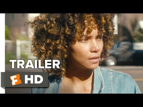 Kings 2018 Movie Hd Trailer