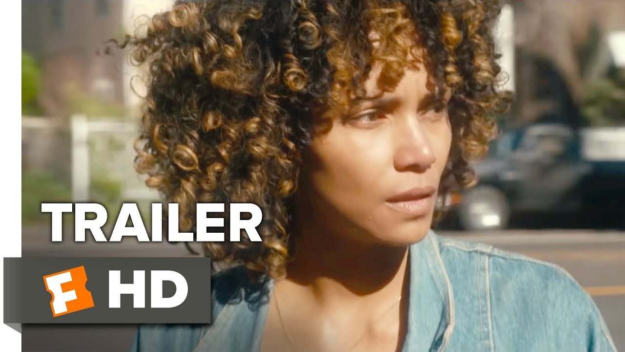 Download Kings Trailer #1 (2018) | Movieclips Trailers