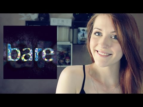 BARE | Musical Review