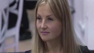 видео Мой опыт: Как я начал инвестировать в памм счета и хайпы