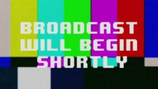 "Eric Church – ""Higher Wire"" (Desperate Man Preview) Video"
