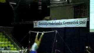 NK 2007 - Jeffrey Wammes - Rek