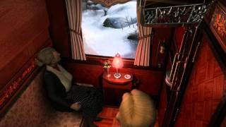 Lets Play - Agatha Christie - Mord im Orient Express [Teil 20]