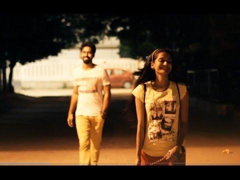 Anu Anuvantha video song (new Telugu melody song)/Karthik Kodakandla /Harinath Devara
