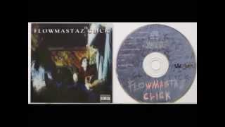 Flowmastaz Click - Hip To Da Game - 1998 - Los Angeles - G-Funk