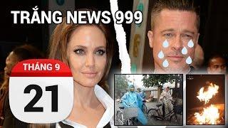 tin nong 24h qua  21-09-2016  trang news 999