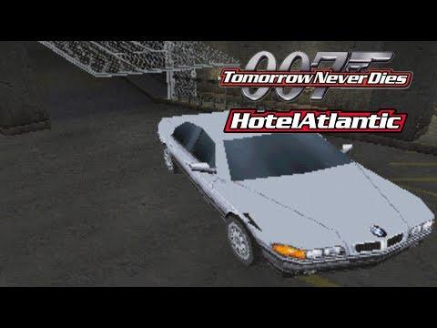 007:-tomorrow-never-dies-ps1---hotel-atlantic---007