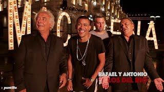 Gente de Zona - Más Macarena (Behind The Scenes)