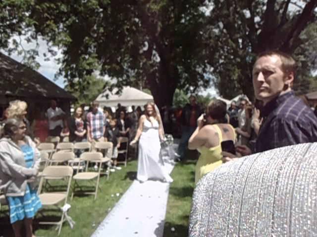 Image Media Tmz 2016 05 07 0507 Mama June Sugarbear Wedding Splash 3 Jpg