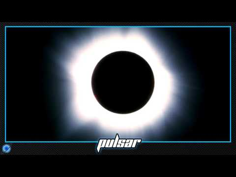 Rootkit - Against The Sun (ft. Anna Yvette) - 1 Hour Loop