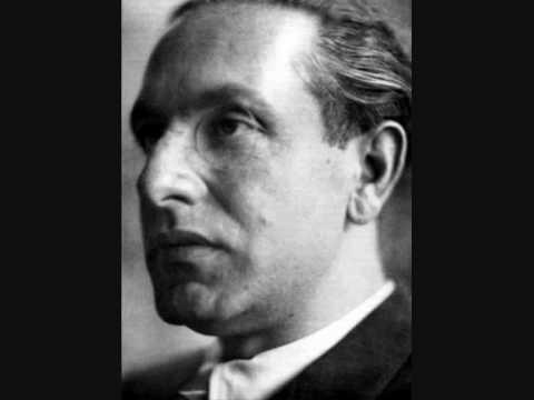 """""""Cavalcare La Tigre - Julius Evola: Centenary"""" Eroi - Camerata Mediolanense"""