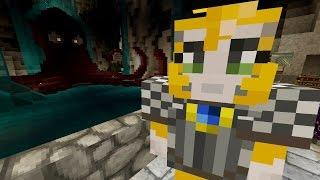 Minecraft Xbox - Wonder Wharf - The Kraken (3)
