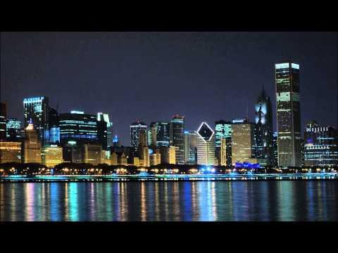 Superstar-The Chicago Sound Remix