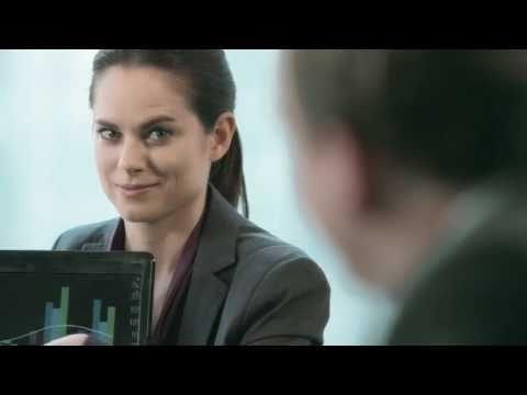 Amy Bailey  Blackberry Torch