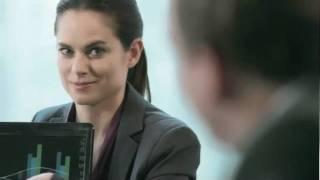Amy Bailey - Blackberry Torch