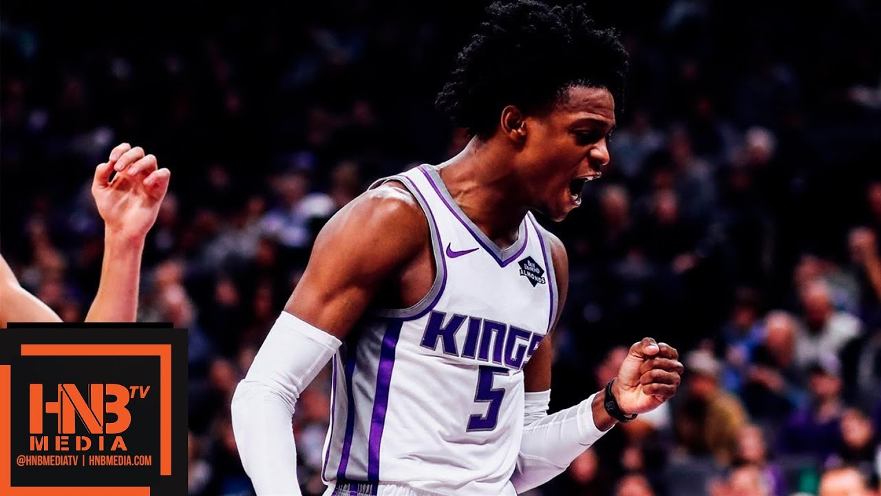 indiana-pacers-vs-sacramento-kings-full-game-highlights-12-08-2018-nba-season