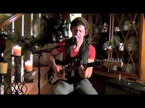 Have Yourself A Merry Little Christmas - Mike Squillante