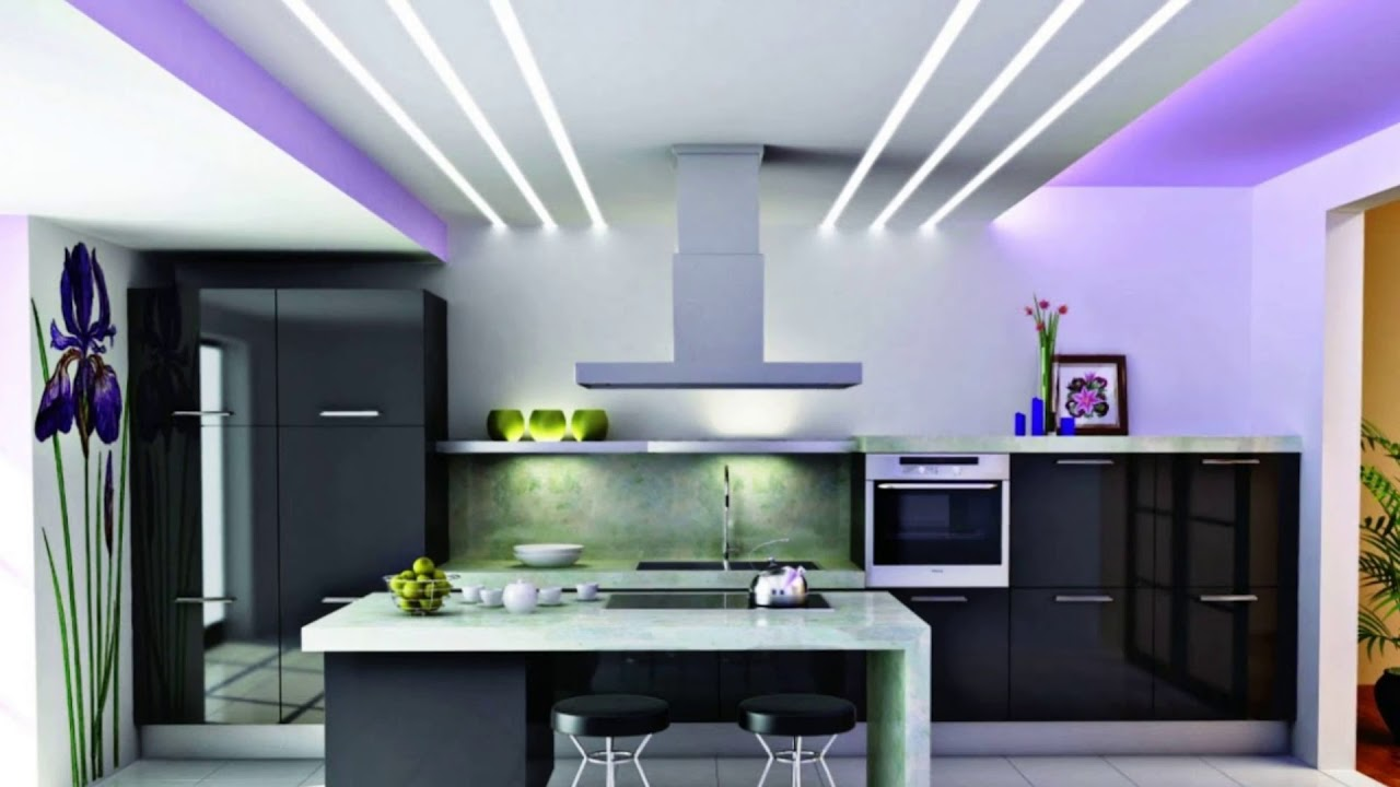 Top 45 Modern Ceiling Design for Hall 2020 - False Ceiling ...