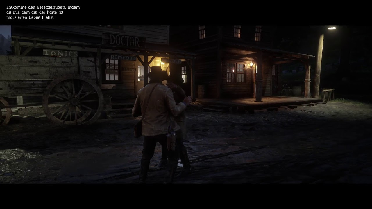 red dead redemption 2 get arested didndu nuffin youtube