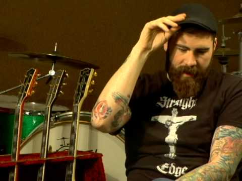 Four Year Strong - Explains It All (the documentary)