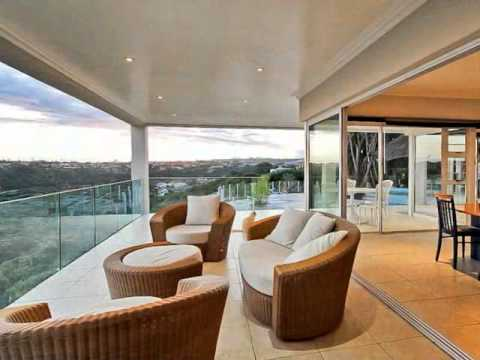 Breathtaking House For Sale In Beacon Bay, East London, South Africa