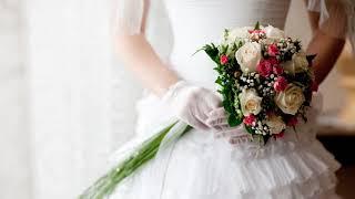Как подарить деньги на свадьбу оригинально и необычно?