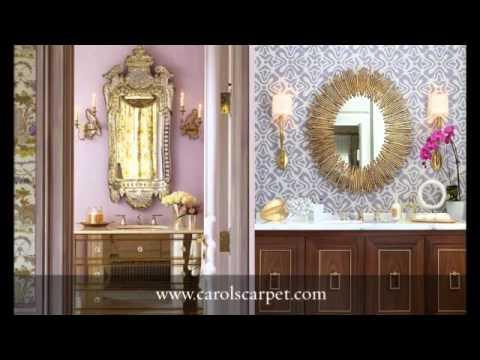10 Best Bathroom Remodeling Contractors In Montgomery AL   Smith Home  Improvement Professionals   YouTube
