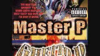 Master P - Lets Get Em