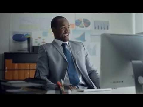 BFA Net Empresas – Pague os seus Salários sem ir ao Banco