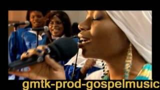 """Elonga na nga  """"groupe ETOILE DU REVEIL"""""""