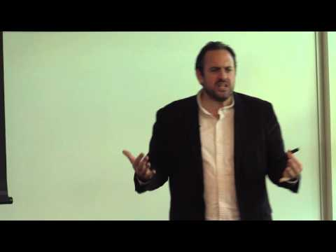 Frankfurt on Moral Responsibility by David Svolba - Theorizing at Rowan series