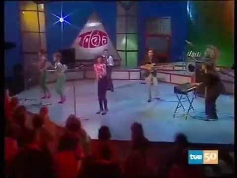 Objetivo Birmania   Coco funk