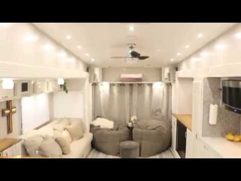 Fleetwood Rv FULLY REMODELED ...