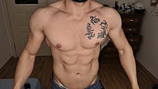 SABAH İLK ÖĞÜNÜMDE NE YİYORUM !? - Fitness Beslenme