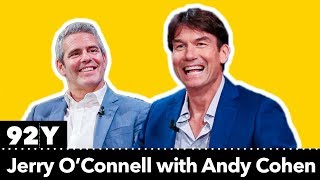 jerry-o-connell-gives-andy-cohen-the-inside-story-on-his-new-show-jerry-o