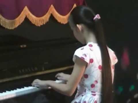 xin hoi dia chi day organ piano uy tin tai ha noi: a day roi! trung tam am nhac 63 an duong vuong