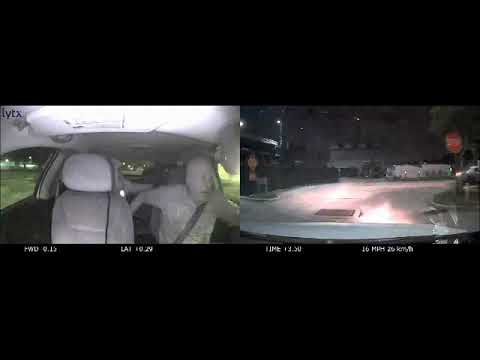 Florida News - WATCH: Taxi Robbery Caught On Video