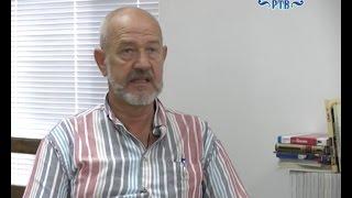 Српско становиште - Гост: Благоје Баковић 07.08.2016