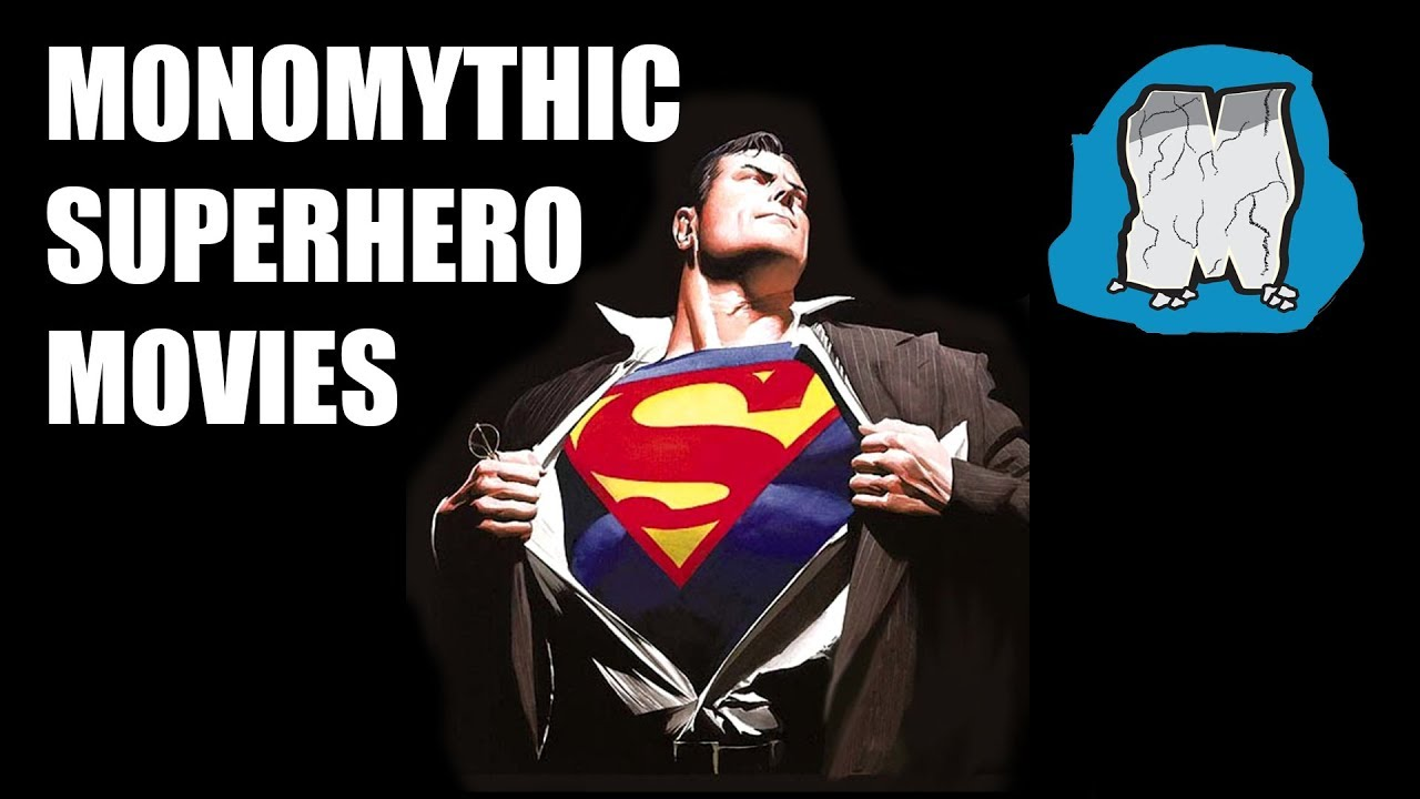 monomyth hero and family versus loyalty The epic of gilgamesh study guide contains literature essays, quiz questions the hero must embark on a journey or quest in order to discover who he is.