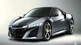 Gambar cover Top 10 Cheapest cars with Best Sound Systems Wallpaper Preview – PART  2
