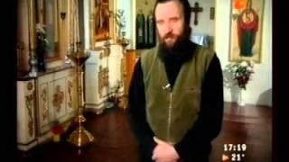Реабилитация наркоманов,алкоголиков в РПЦ(, 2013-03-17T06:31:24.000Z)