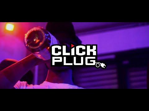 YM x Romz - Really Concerning [Music Video] l Click Plug