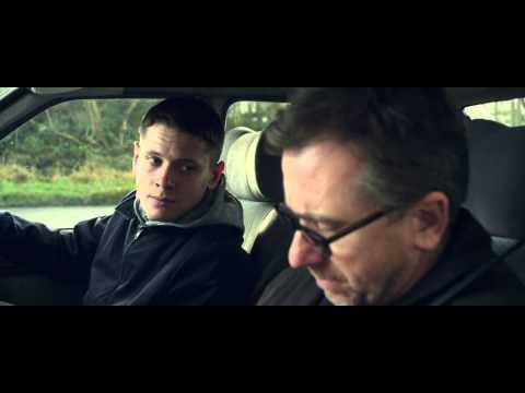 Trailer do filme Assassinos de aluguel