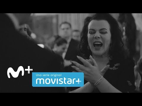 Arde Madrid: Tráiler Principal - Ya Disponible | Movistar+