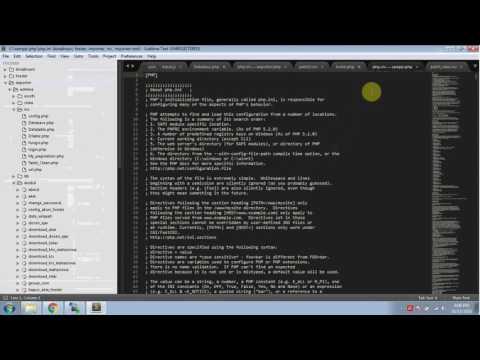 install feeder importer Free Version Cara Mudah