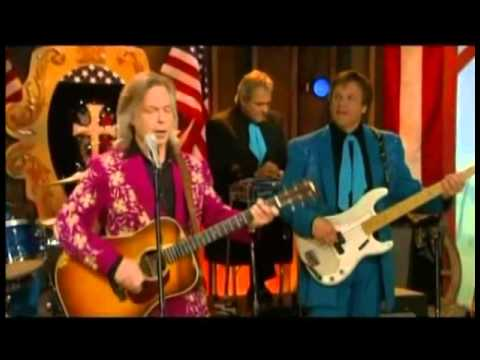 Jim Lauderdale - King of Broken Hearts
