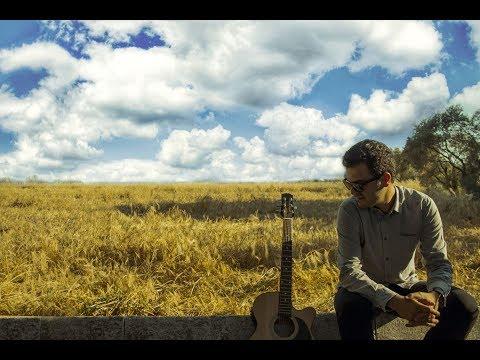 Taylan Paskal - Bulutların Arasında ( Album Trailer )