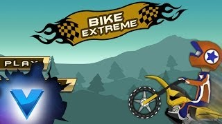 Offroad Bike Legends - Extreme by Vasco Games