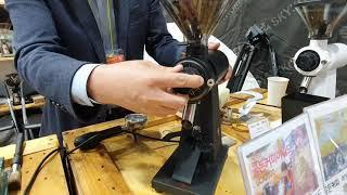 AT센터 커피앤티페어_어바닉을 만나다_발전  변화  성…